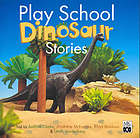 Play school dinosaur stories