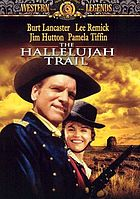 John Sturges' The Hallelujah Trail