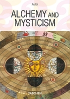 The hermetic cabinet : alchemy & mysticism