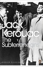 The subterraneans ; and, Pic