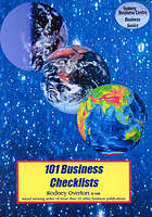 101 Business checklists