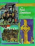 The Irish Americans