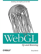 WebGL : up and running