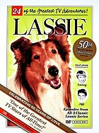 Lassie. / [Disc two]
