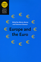 Europe and the euro