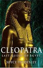 Cleopatra: Last Queen of Egypt cover image