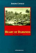 Heart of darkness : and other stories