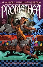 Promethea. Book 2