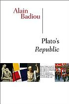 Plato's Republic : a dialogue in 16 chapters