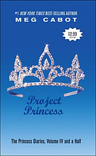 Project princess