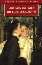 The Eustace diamonds;