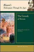 The Comedy of Errors.