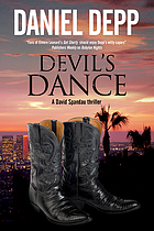 Devil's dance : a David Spandau thriller