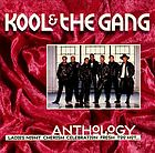 Celebration : the best of Kool & the Gang.
