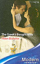 The Greeks' bought wife