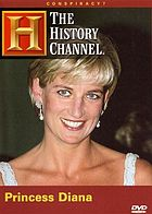 Conspiracy? / Princess Diana