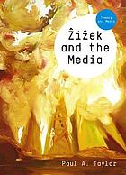Žižek and the media
