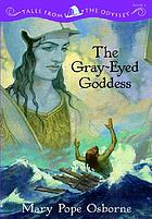The gray-eyed goddess
