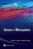 Proceedings of the 11th Italian Conference on Sensors and Microsystems, Lecce, Italy, 8-10 February 2006