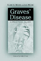 Graves' disease : a practical guide