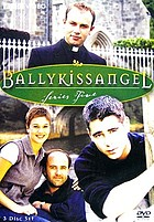 Ballykissangel. / Series five