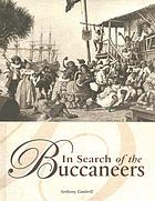 In search of the buccaneers