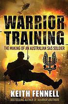 Warrior training
