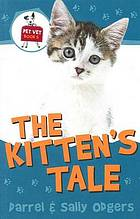 The kitten's tale. 5