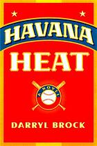 Havana heat : a novel