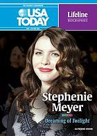 Stephenie Meyer : dreaming of Twilight
