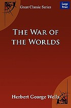 The War of the Worlds.