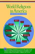World religions in America : an introduction