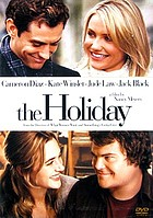 The holiday / #171