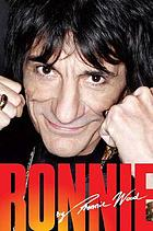 Ronnie : the autobiography