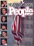 Yearbook 2002 : the year in review 2001