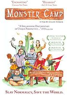 Monster camp : the story of NERO Seattle