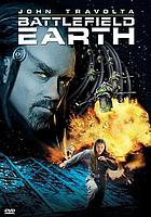 Battlefield Earth : a saga of the year 3000
