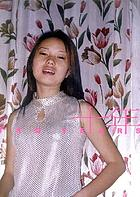 Shi nian : Zhuang Hui she ying zuo pin = Ten years : Zhuang Hui's photography
