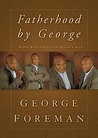 Fatherhood by George