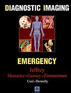 Diagnostic imaging. Emergency