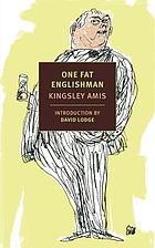 One fat Englishman