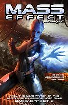 Mass effect : redemption