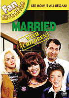 Married : with children