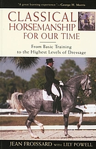 Essential pool : a complete course from a world champion