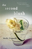 The second blush : poems