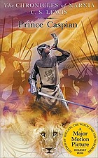 Prince Caspian : the return to Narnia