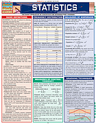 Statistics : the basic principles of statistics for introductory courses.