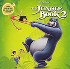 The Jungle Book 2 : songs from the film and other jungle favorites.
