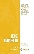 The invisible universe : the story of radio astronomy