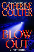 Blow out Book 9.